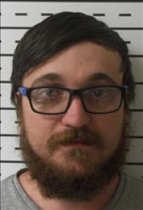 Waylon Dane Christensen a registered Sex, Violent, or Drug Offender of Kansas