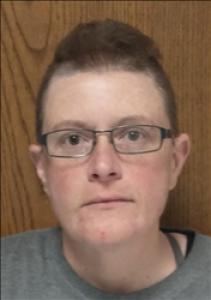Lynnette Rae Rice a registered Sex, Violent, or Drug Offender of Kansas