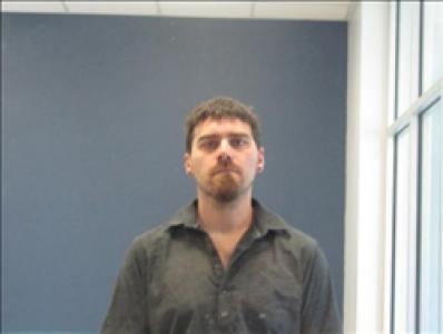 Daniel Eugene Cookson a registered Sex, Violent, or Drug Offender of Kansas