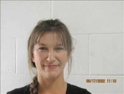 Angela Kaye Shaw a registered Sex, Violent, or Drug Offender of Kansas