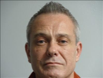 Todd Alan Burd a registered Sex, Violent, or Drug Offender of Kansas