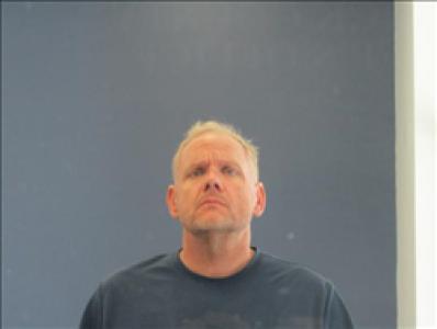 Andrew James Frederick a registered Sex, Violent, or Drug Offender of Kansas
