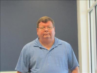 Gary Allen Carson a registered Sex, Violent, or Drug Offender of Kansas
