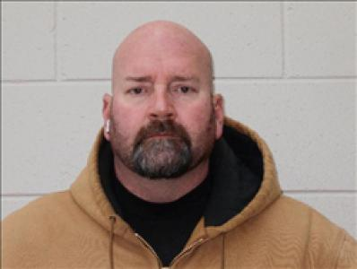 Christopher Roy Young a registered Sex, Violent, or Drug Offender of Kansas