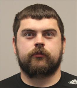 William David Beerbower a registered Sex, Violent, or Drug Offender of Kansas