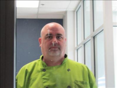 Kevin Charles Bessey a registered Sex, Violent, or Drug Offender of Kansas