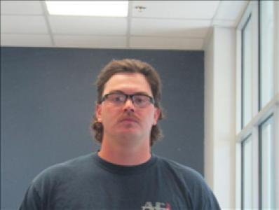 Braden Andrew Ash a registered Sex, Violent, or Drug Offender of Kansas