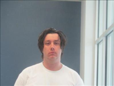Anthony David Napolitano a registered Sex, Violent, or Drug Offender of Kansas