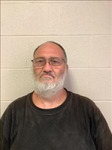 Scotty Lynn Casey a registered Sex, Violent, or Drug Offender of Kansas