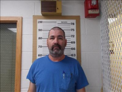 Frank W Miller a registered Sex, Violent, or Drug Offender of Kansas