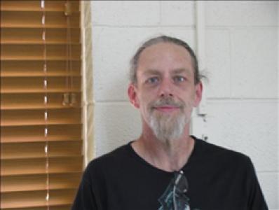 William Ray Roth a registered Sex, Violent, or Drug Offender of Kansas