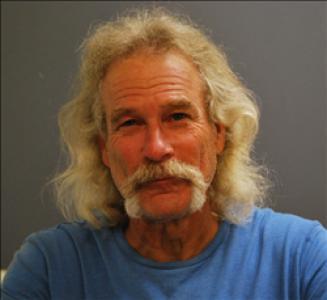 Paul Ray Bennett a registered Sex, Violent, or Drug Offender of Kansas
