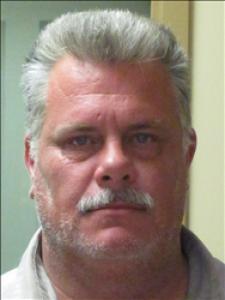Scott Christopher Deppish a registered Sex, Violent, or Drug Offender of Kansas