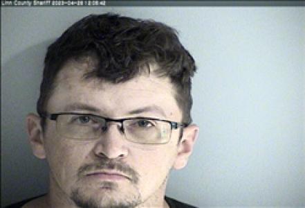 Henry Oneal Hicks III a registered Sex, Violent, or Drug Offender of Kansas