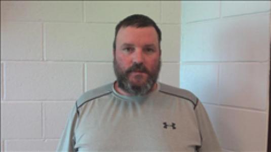 Walter Eugene Wilson a registered Sex, Violent, or Drug Offender of Kansas