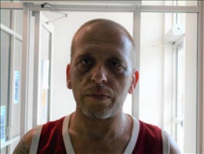 John Charles Thomas a registered Sex, Violent, or Drug Offender of Kansas