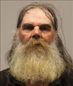 Robert Zane Hayes a registered Sex, Violent, or Drug Offender of Kansas