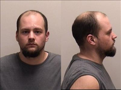 Brock Allen Guy a registered Sex, Violent, or Drug Offender of Kansas