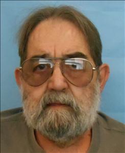 Bruce Schowalter a registered Sex, Violent, or Drug Offender of Kansas