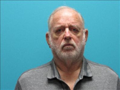 Gary Eugene Frazier a registered Sex, Violent, or Drug Offender of Kansas