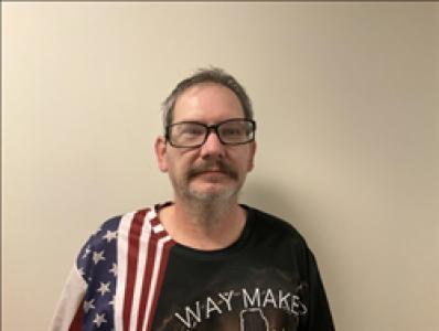 Franklin Richard Lee a registered Sex, Violent, or Drug Offender of Kansas