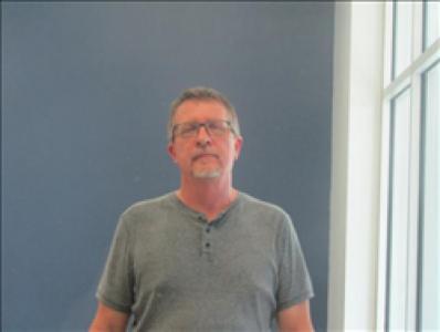William Paul Voncannon a registered Sex, Violent, or Drug Offender of Kansas