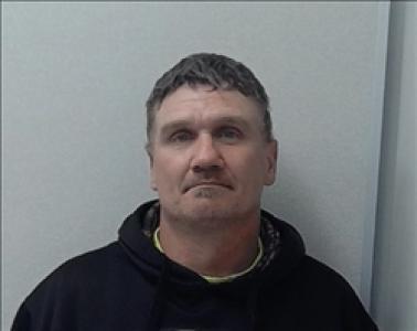 Tyrone Forrest Wynne a registered Sex, Violent, or Drug Offender of Kansas
