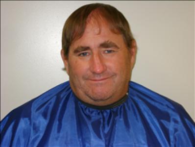 Kevin Christopher Richardson a registered Sex, Violent, or Drug Offender of Kansas