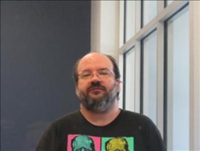 Andrew Wayne Curley a registered Sex, Violent, or Drug Offender of Kansas