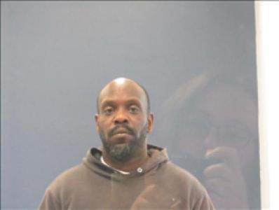 Steven Marshall Ray a registered Sex, Violent, or Drug Offender of Kansas