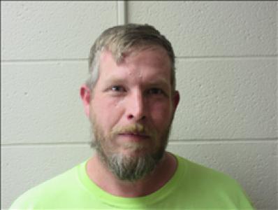 Jason Heath Mcglothin a registered Sex, Violent, or Drug Offender of Kansas