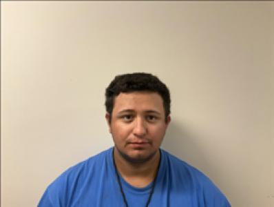 Joseph Michael Cole a registered Sex, Violent, or Drug Offender of Kansas