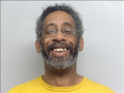 Terry Jerome Ashley I a registered Sex, Violent, or Drug Offender of Kansas