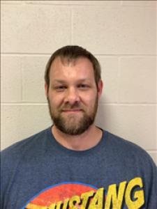 Brenton Allen Davis a registered Sex, Violent, or Drug Offender of Kansas