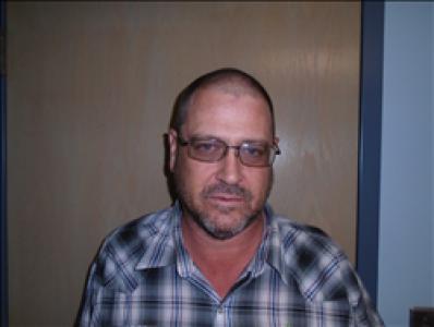 John Arthur Perry a registered Sex, Violent, or Drug Offender of Kansas