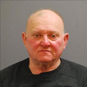 Raymond Lee Herrick a registered Sex, Violent, or Drug Offender of Kansas