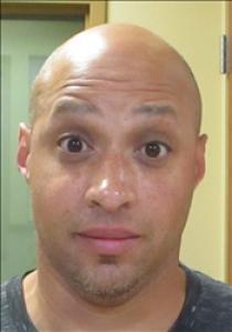 Richard Lee Coleman Jr a registered Sex, Violent, or Drug Offender of Kansas