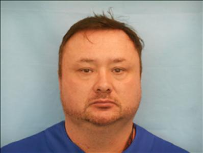 William Lee Kirby a registered Sex, Violent, or Drug Offender of Kansas
