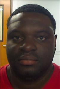 Christopher Marcus Mayberry a registered Sex, Violent, or Drug Offender of Kansas
