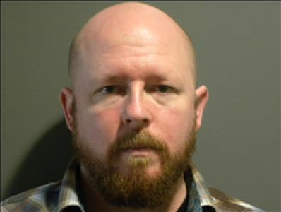 Joseph Dean Keller a registered Sex, Violent, or Drug Offender of Kansas
