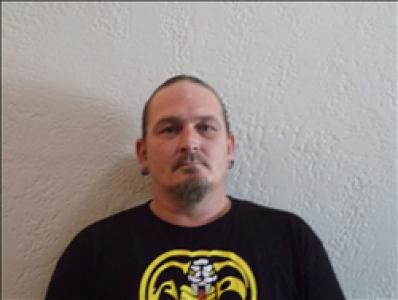 Robert Paul Head a registered Sex, Violent, or Drug Offender of Kansas