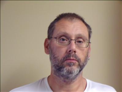 Lloyd Dean Pearce Jr a registered Sex, Violent, or Drug Offender of Kansas