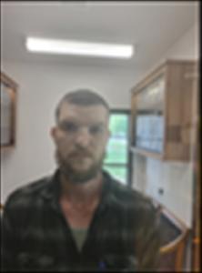 Jonathyn Hayes Murphy a registered Sex, Violent, or Drug Offender of Kansas