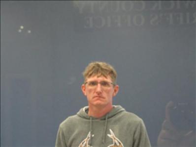 Alex Lee Bellamy a registered Sex, Violent, or Drug Offender of Kansas
