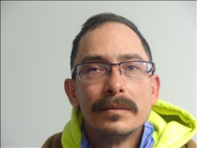 Steven Anthony Lopez a registered Sex, Violent, or Drug Offender of Kansas