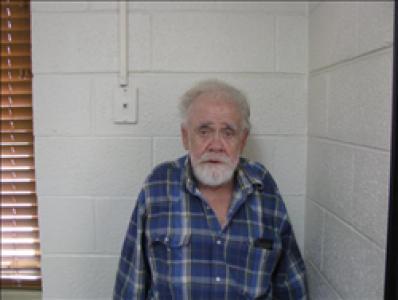 Allan Duane Adams a registered Sex, Violent, or Drug Offender of Kansas