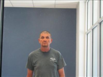 Danny Thomas Bayouth a registered Sex, Violent, or Drug Offender of Kansas