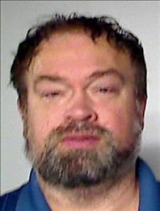 Terry Lee Crossman Jr a registered Sex, Violent, or Drug Offender of Kansas