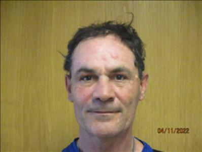 Freddy Wayne Miller a registered Sex, Violent, or Drug Offender of Kansas