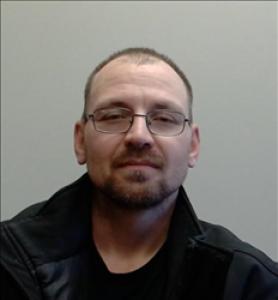 Aaron Matthew Ross a registered Sex, Violent, or Drug Offender of Kansas
